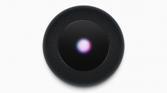 homepod-touch-controls-and-status-lights