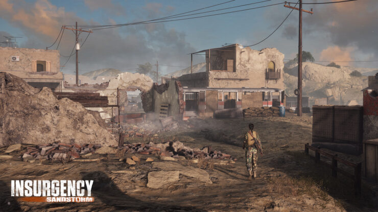 insurgency_sandstorm-screenshot-05-logo