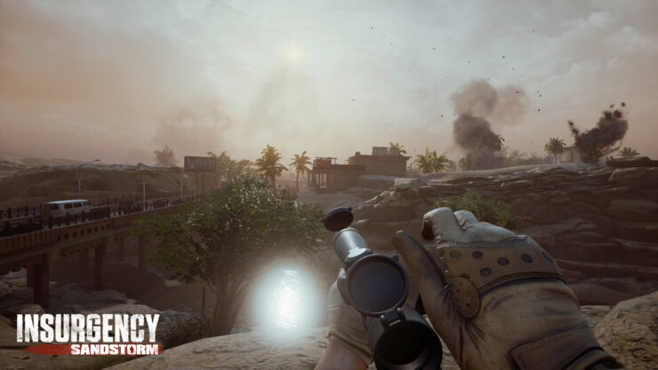 insurgency_sandstorm-screenshot-06-new_logo
