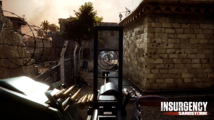 insurgency_sandstorm-screenshot-08-new_logo