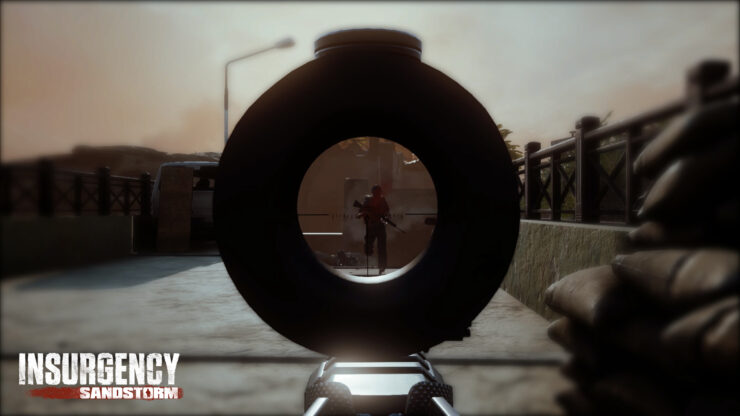 insurgency_sandstorm-screenshot-09-new_logo