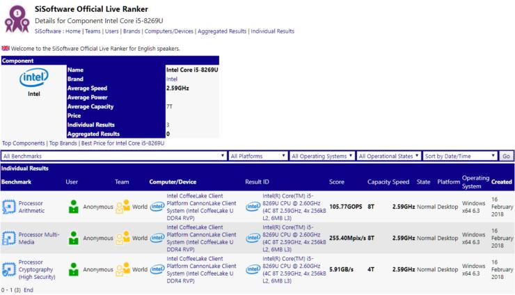 intel-core-i5-8269u