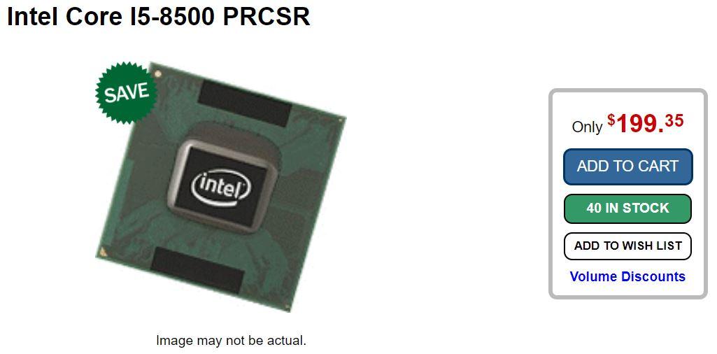 intel-core-i5-8500