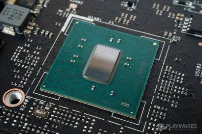 Intel Hades Canyon NUC Rocking An 8th Gen Core i7-8809G CPU and