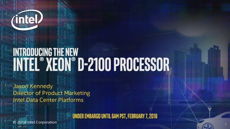 intel-xeon-d-2100-press-analyst-deck-page-001