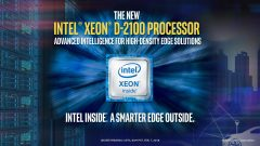 intel-xeon-d-2100-press-analyst-deck-page-013