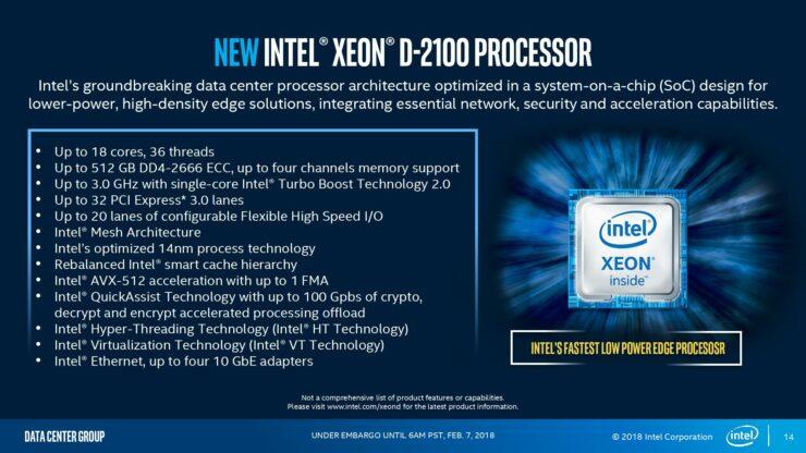 intel-xeon-d-2100-press-analyst-deck-page-014
