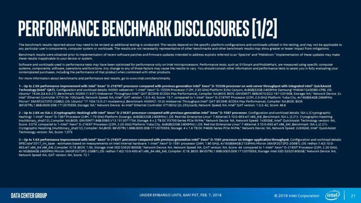 intel-xeon-d-2100-press-analyst-deck-page-021
