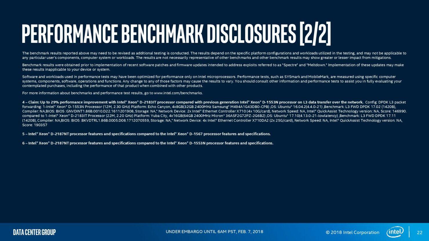 intel-xeon-d-2100-press-analyst-deck-page-022