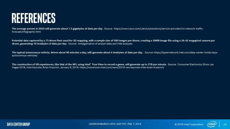intel-xeon-d-2100-press-analyst-deck-page-023