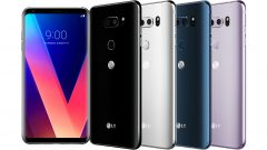 lg-v30-official-images-1-11