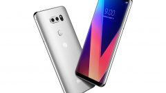 lg-v30-official-images-3-10