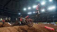 monster-energy-supercross-the-official-videogame_20180220071741