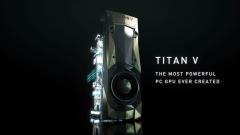 nvidia-titan-v-3