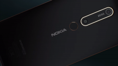 new-nokia-6-two
