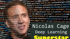 nic-cage-deepfakes-2