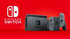 nintendo-switch-us-sales