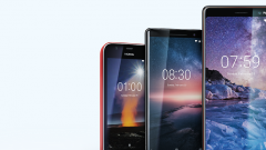Nokia 7 Plus Units Running Android P Experiencing Major