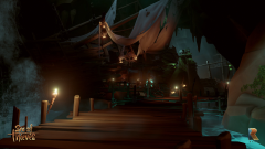 pirate_hideout