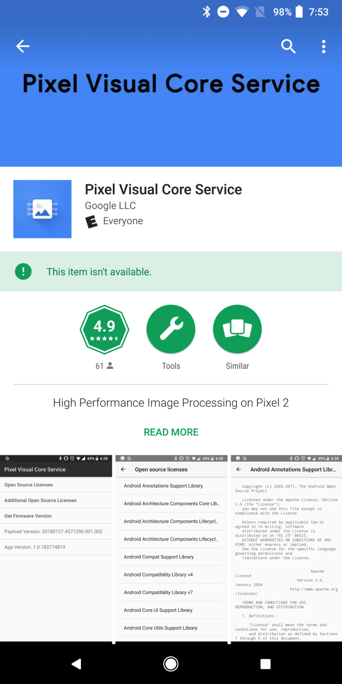 pixel-visual-core-1