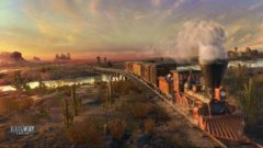 railway-empire-01-header