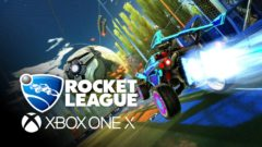rocket-league-xbox-one-x