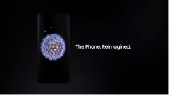 s9-reimagined