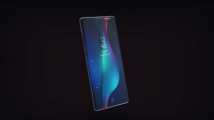 samsung-galaxy-note-9-concept
