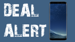 samsung-galaxy-s8-deal-alert