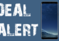 samsung-galaxy-s8-deal-alert