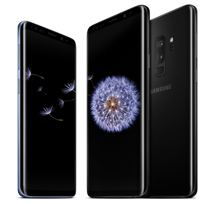 Samsung Galaxy S9 pricing details all mentioned here