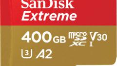 sandisk-extreme-400gb