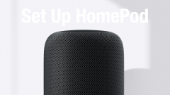 set-up-homepod-how-to