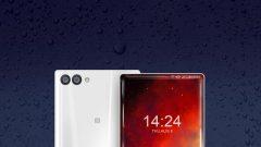 sony-bezel-less-smartphone-3-4