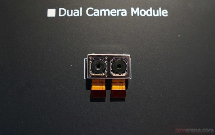 sony-camera-2