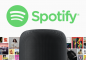spotify-on-homepod