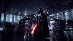 star-wars-battlefront-ii-1-2