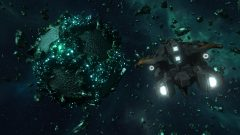 starpoint-gemini-warlords-numibia-release-01-header