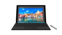 surface_pro_4_laptop_07_fingerprint_bk_attached-3