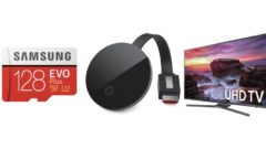 tech-deals-of-the-day-chromecast-microsdxc-and-tv