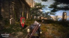 the-witcher-2-xbox-one-xc