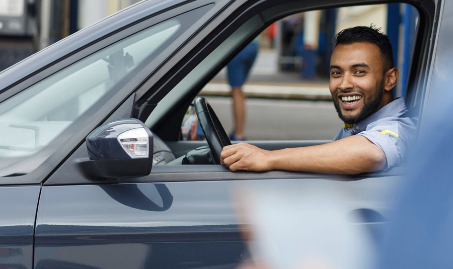 Uber Launches New Express Pool Service, 50% Cheaper than