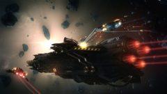 warlords_hero-ships
