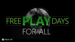 xbl_freeplaydays_logo