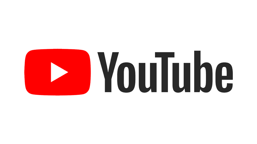 How to remove videos from youtube history on ios android web heres how you can remove delete videos from youtube history on your phone tablet or the web ccuart Choice Image