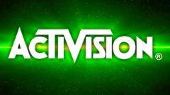 activision-remasters