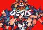 aegis_defenders_art