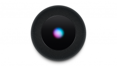 apple-homepod-main-2