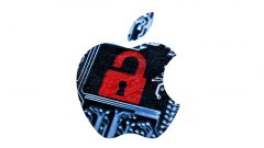 apple_logo_unsecure