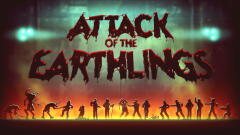 attack_earthlings_keyart